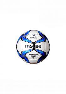توپ-فوتبال-مولتن
