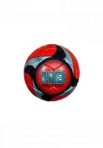 توپ-فوتبال
