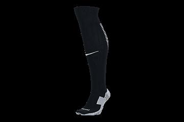 جوراب-فوتبال---جوراب-ورزشی