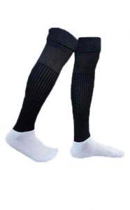 جوراب-ورزشی