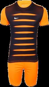 فروش عمده لباس ورزشی