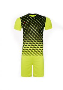 پیراهن-و-شورت-ورزشی